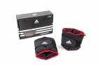 """Adjustable Ankle Weights"" Adidas для ног 4 кг"