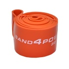 Эспандер Band 4power 32-80кг