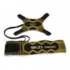 "Футбол ""Star Kick Trainer"" SKLZ"