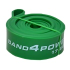 Эспандер Band 4power 17-54кг
