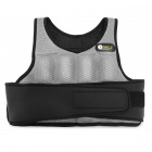 "Для Воркаута ""WEIGHTED VEST"" SKLZ 4,5 кг"